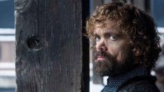 The surprising favorite to rule at the end of Game of Thrones