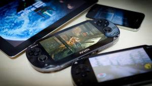 Sony kills PS Vita in preparation for PS5