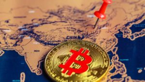 China cracks down on Bitcoin mining
