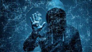 Trickbot malware rising