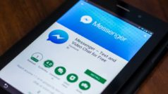 How to turn off read receipts in Facebook Messenger