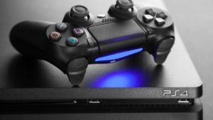 Here's what we know about the PlayStation 5