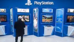 PlayStation announces preorder refund plan