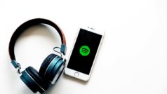 How to add your podcast to Spotify