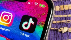 tik tok apk download old version