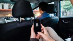 How to stay safe on ride-sharing apps