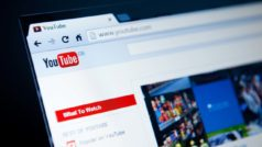 YouTube under fire for toxic content