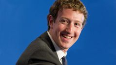 Zuckerberg's Facebook privacy push