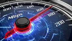 How to measure your internet speed