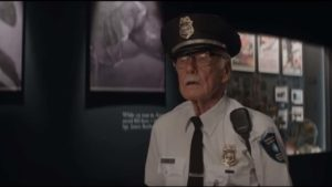 Top 7 Stan Lee Cameos