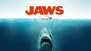 11 things you never knew about Jaws