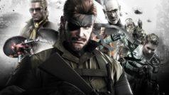 Top 12 Metal Gear boss fights