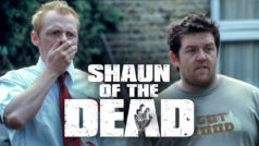 10 spooky facts about Shaun of the Dead