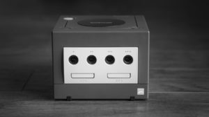 How to play GameCube on a modern TV