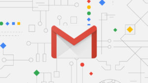 How to clean your Gmail inbox
