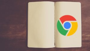 Google Chrome is getting a secret Reader mode; this is how to access it
