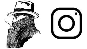 Famously secretive organization joins Instagram