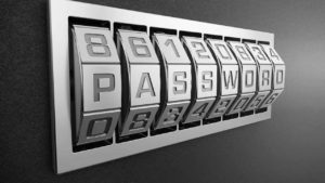 PC Security: Microsoft changes its mind on certain password protocols