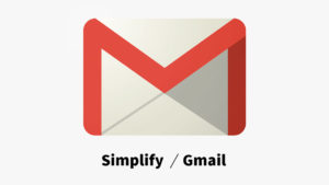 This Chrome extension makes Gmail easier to use