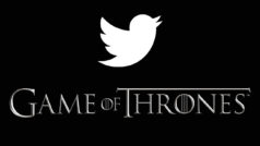 Twitter reveals the most popular Game of Thrones character in your state