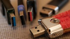 Microsoft now allows quick removal of USB devices
