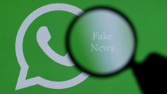 WhatsApp tries to snuff fake news ahead of Indian election