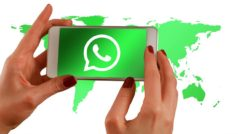 WhatsApp developing a new way to ignore chats you don't want to see