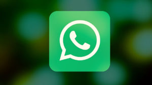 You need to look out for this new WhatsApp scam