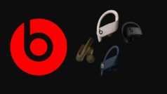 Beats by Dre to launch first wireless earphones