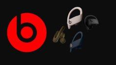 Beats by Dre to launch first wireless earphones