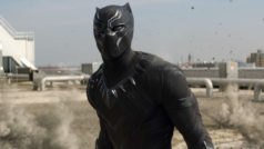 10 remarkable facts about Black Panther
