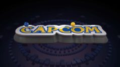 Capcom mini console brings the arcade into your living room