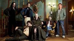 10 things you never knew about What We Do in the Shadows
