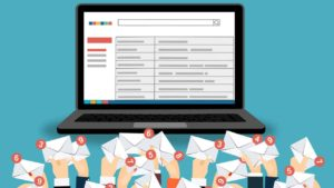 Email Debt Forgiveness Day helps you respond to forgotten emails