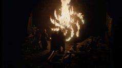 Game of Thrones S08E01 recap/review