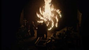 Game of Thrones S08E01 recap/review
