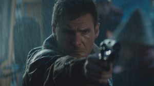 10 fascinating facts about Blade Runner