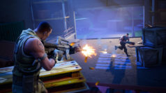 Calls to ban Fortnite grow louder