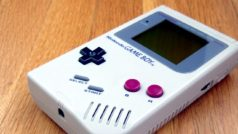 The Game Boy turns 30. Here's how it changed gaming forever