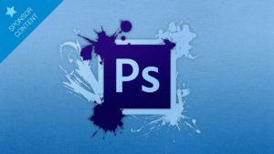 Unleash your creativity with this new Adobe software sale