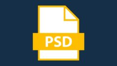 How to open a PSD file without Photoshop