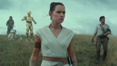 Frame-by-frame analysis of the Rise of Skywalker trailer
