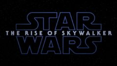 Watch the Star Wars: Episode IX trailer