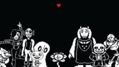 5 great RPG games for fans of Undertale