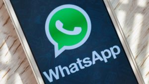 WhatsApp: new security update and improved Doodle feature