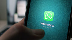 Complete Guide to WhatsApp in 2019