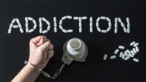 Best online tools to help battle addictions and vices