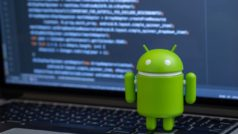 These apps are leaving malware all over your Android