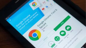 Google: Pay us or your ad blocker won't work on Chrome