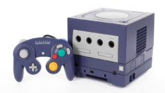 10 best GameCube games
